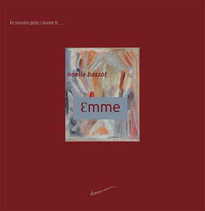 Emme-Gvignette