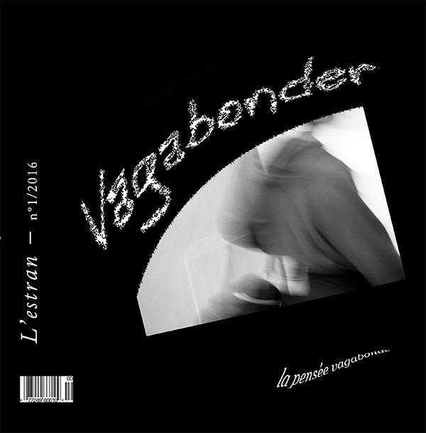 Vagabonder-Vignette-1